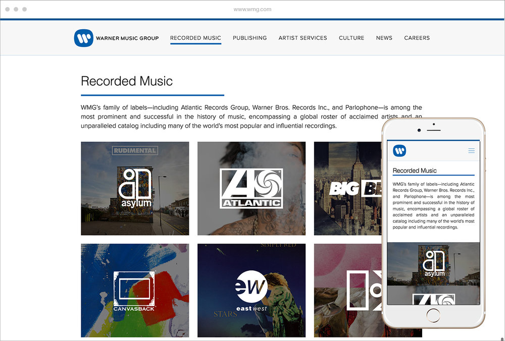 Portfolio_WMG_Website_RM.jpg