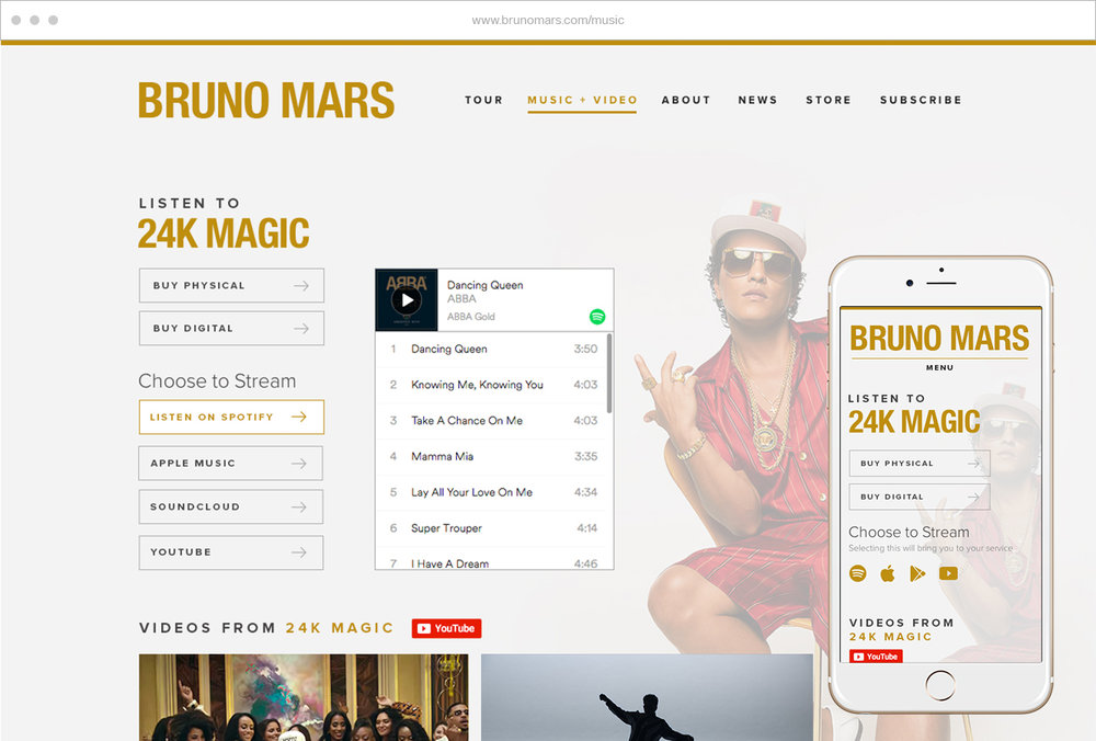Portfolio_Bruno_Website_Music.jpg