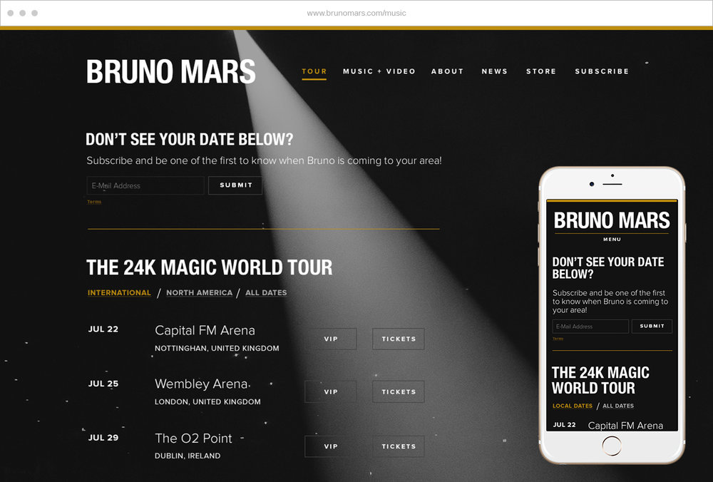 Portfolio_Bruno_Website_Tour.jpg