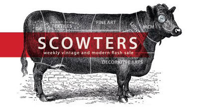 scowters.jpg
