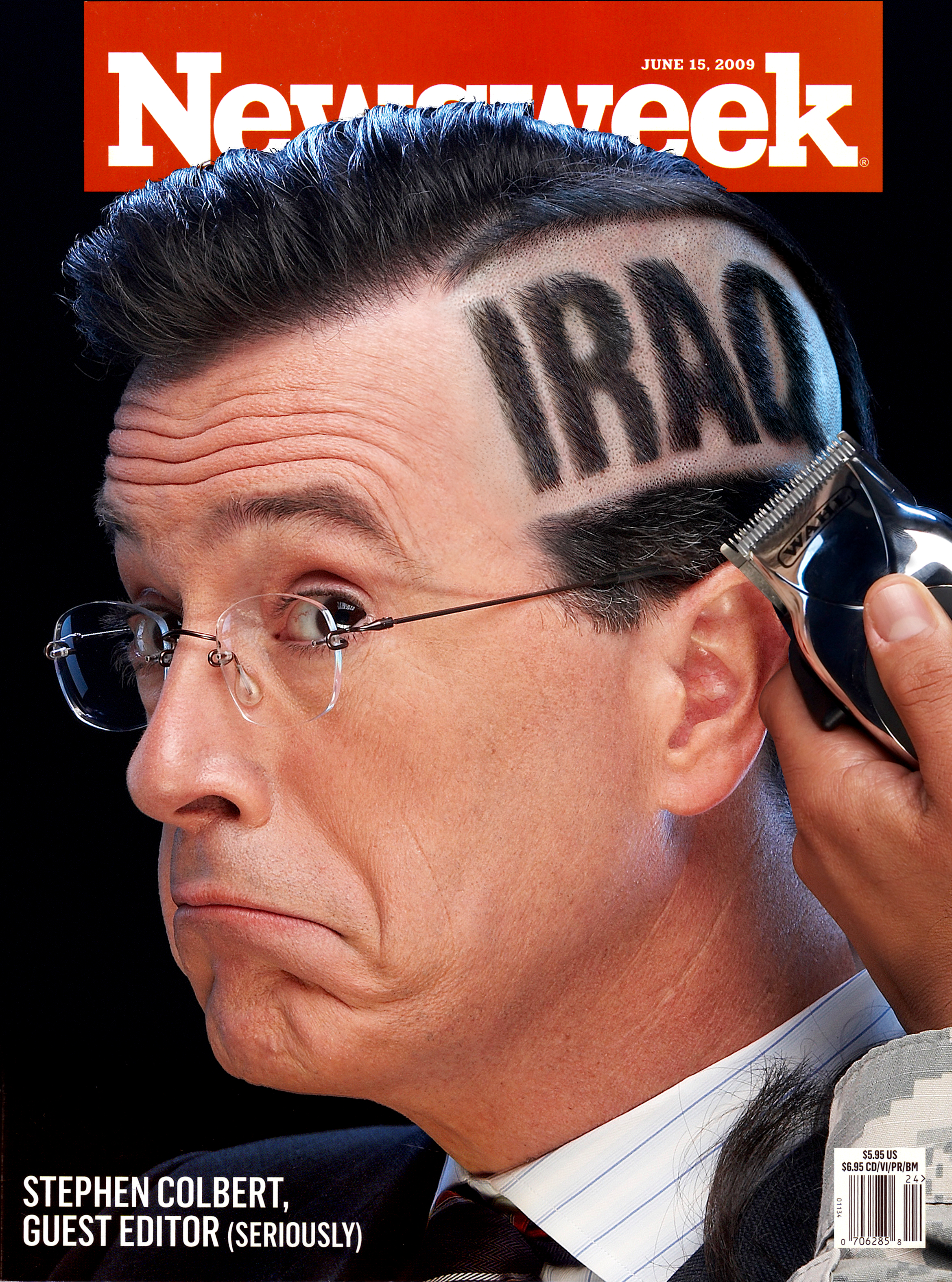 colbert_withtype