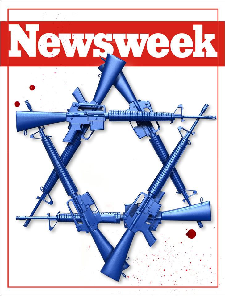 newsweek_israel_960