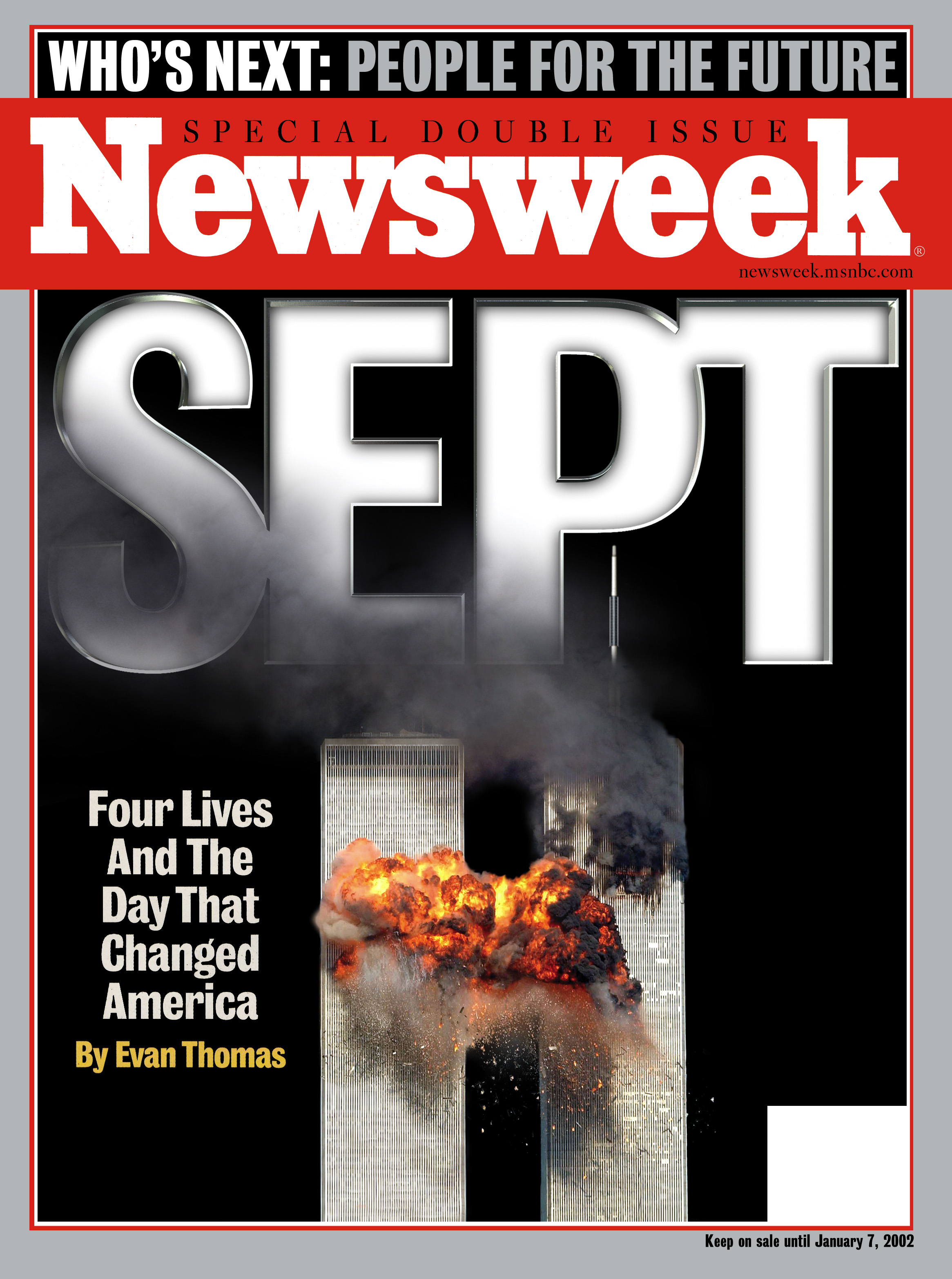 newsweeksept11cover