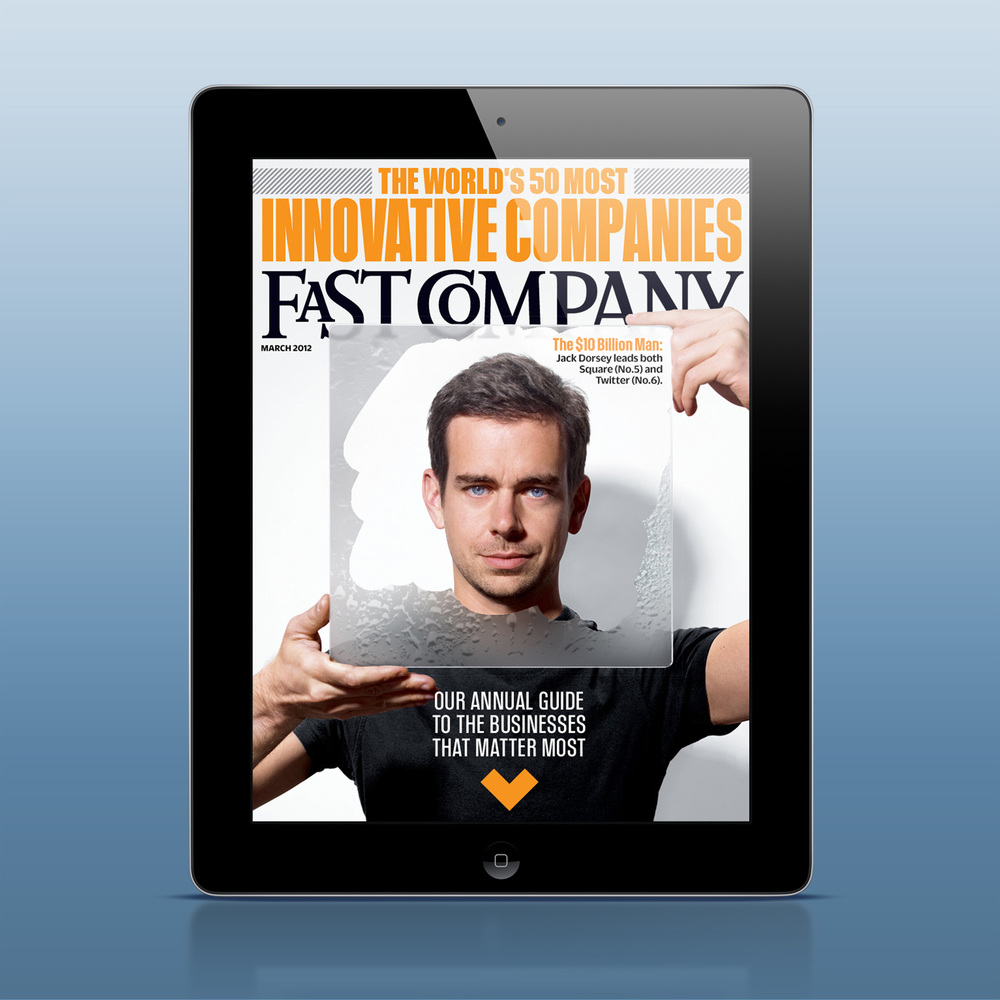 fast_company_3.jpg