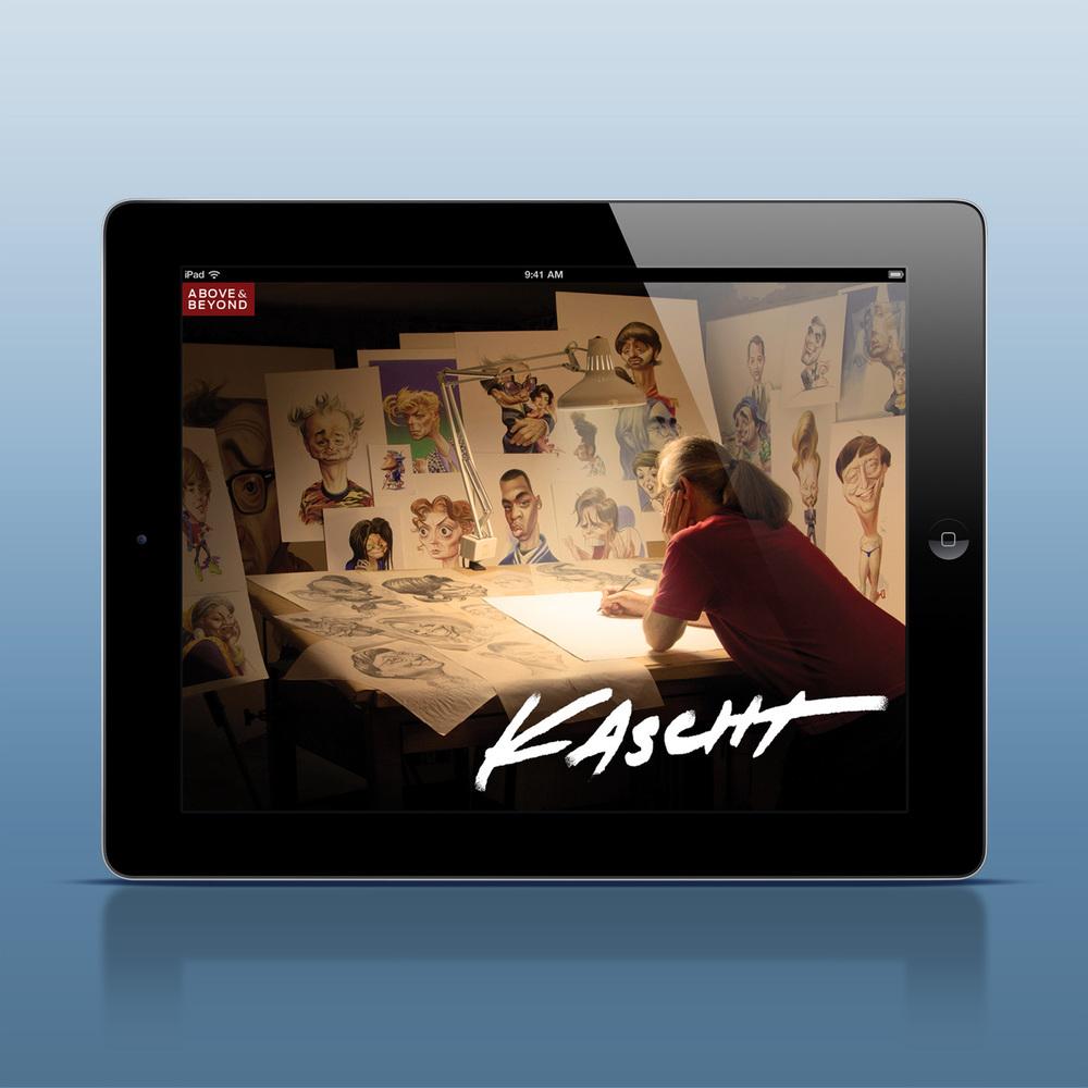 Kascht_cover.jpg