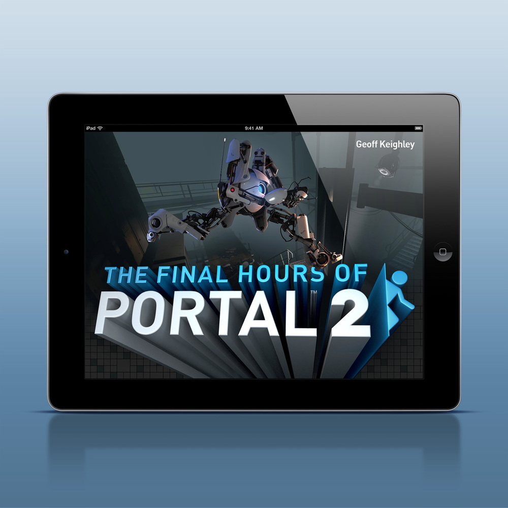 FINAL_HOURS_ipad_cover.jpg
