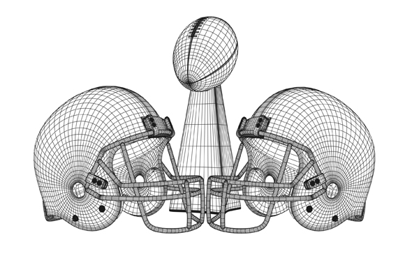 superbowl_wireframes_600x370.jpg