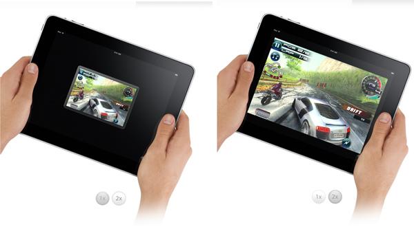 dualscreens.jpg