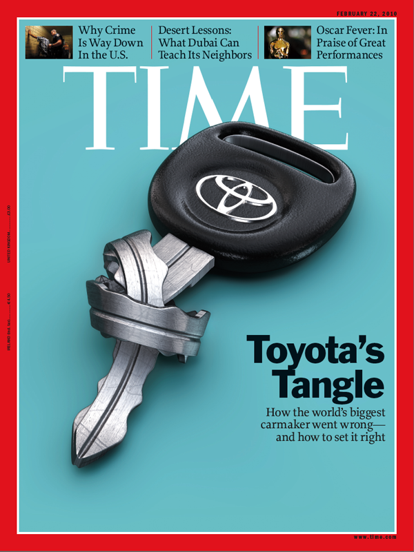 timecover.png