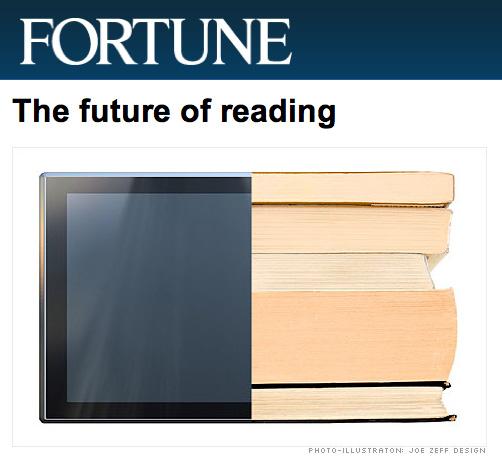 futureofreading.jpg
