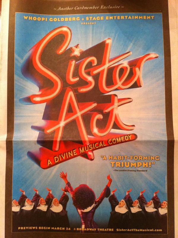 sister_act_nyt.jpg
