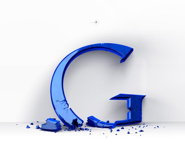 cracked_Gplastic16_600px.jpg