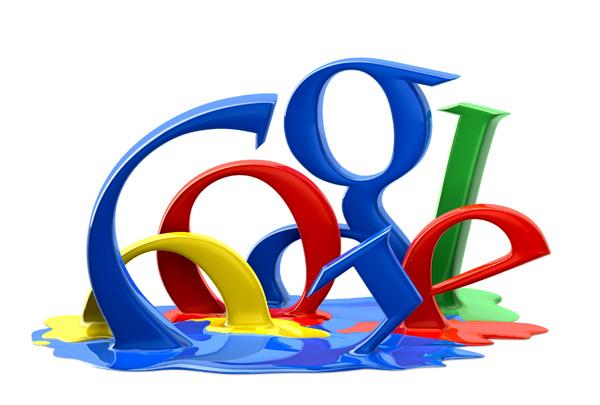 Google_puddle18d_600px.jpg