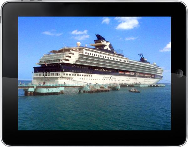 ipadboat.jpg