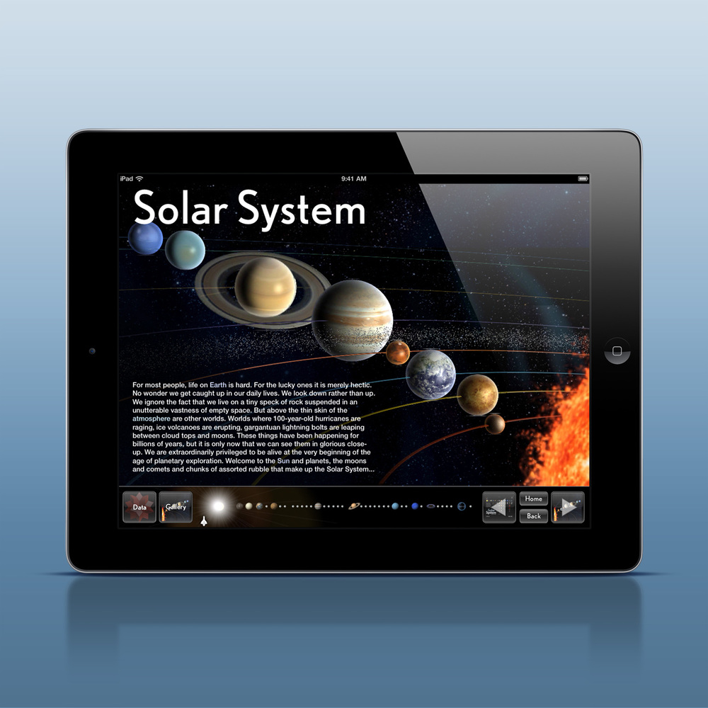 solar system_solarsystem.jpg