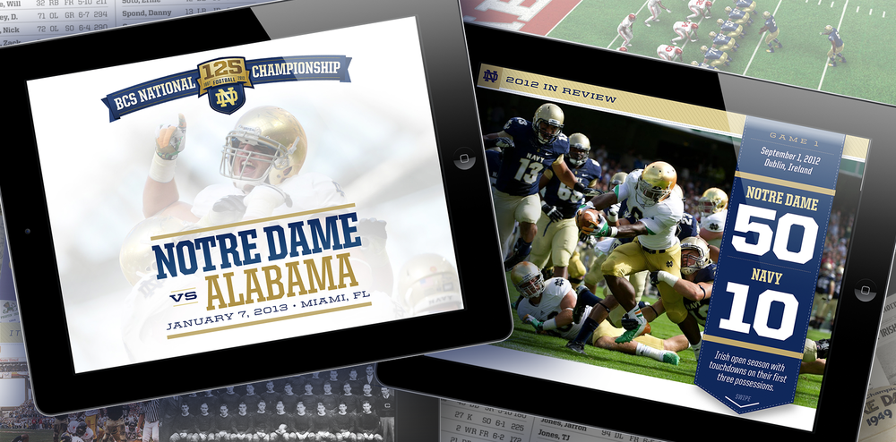ndgameday_two_ipads.png