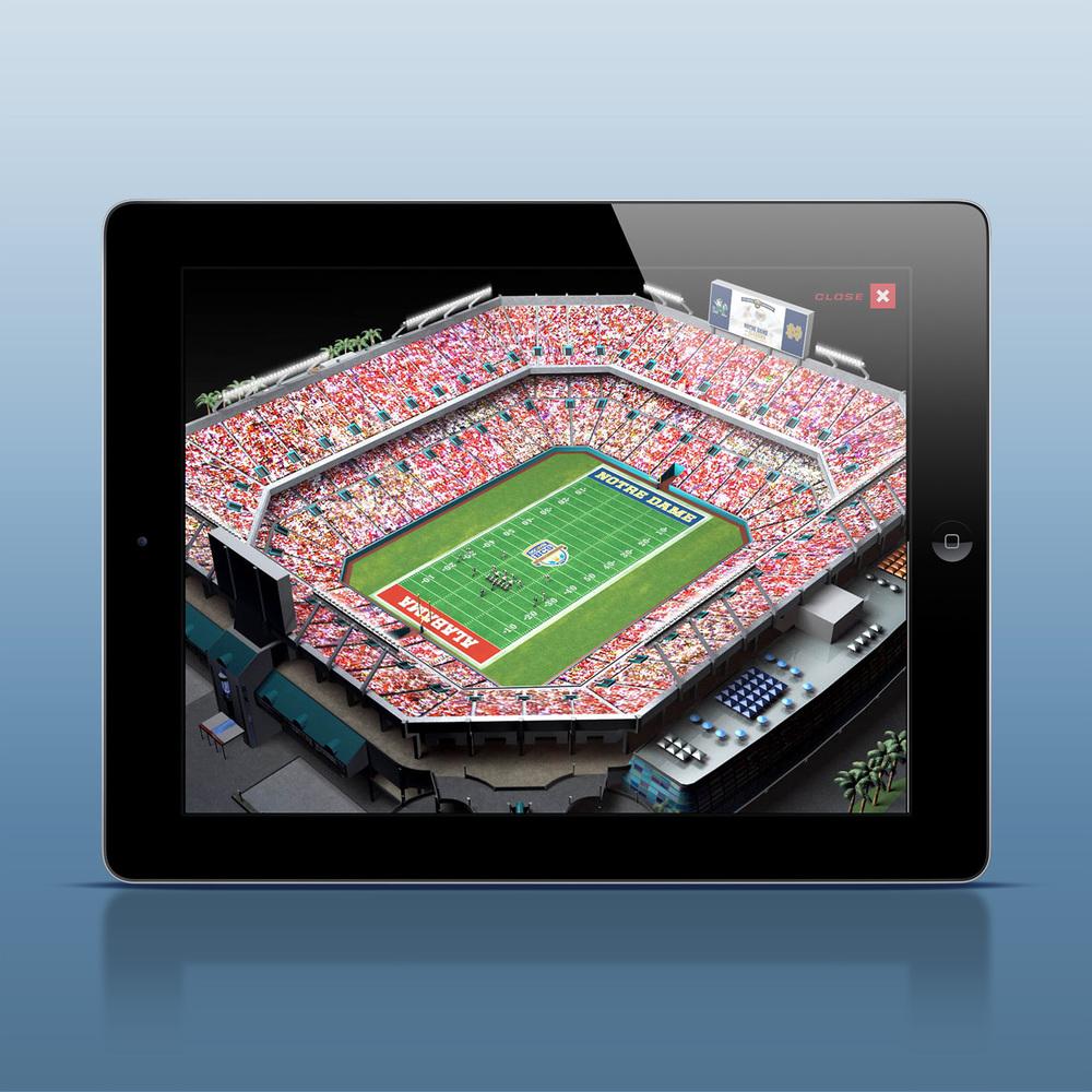 stadium_render.jpg