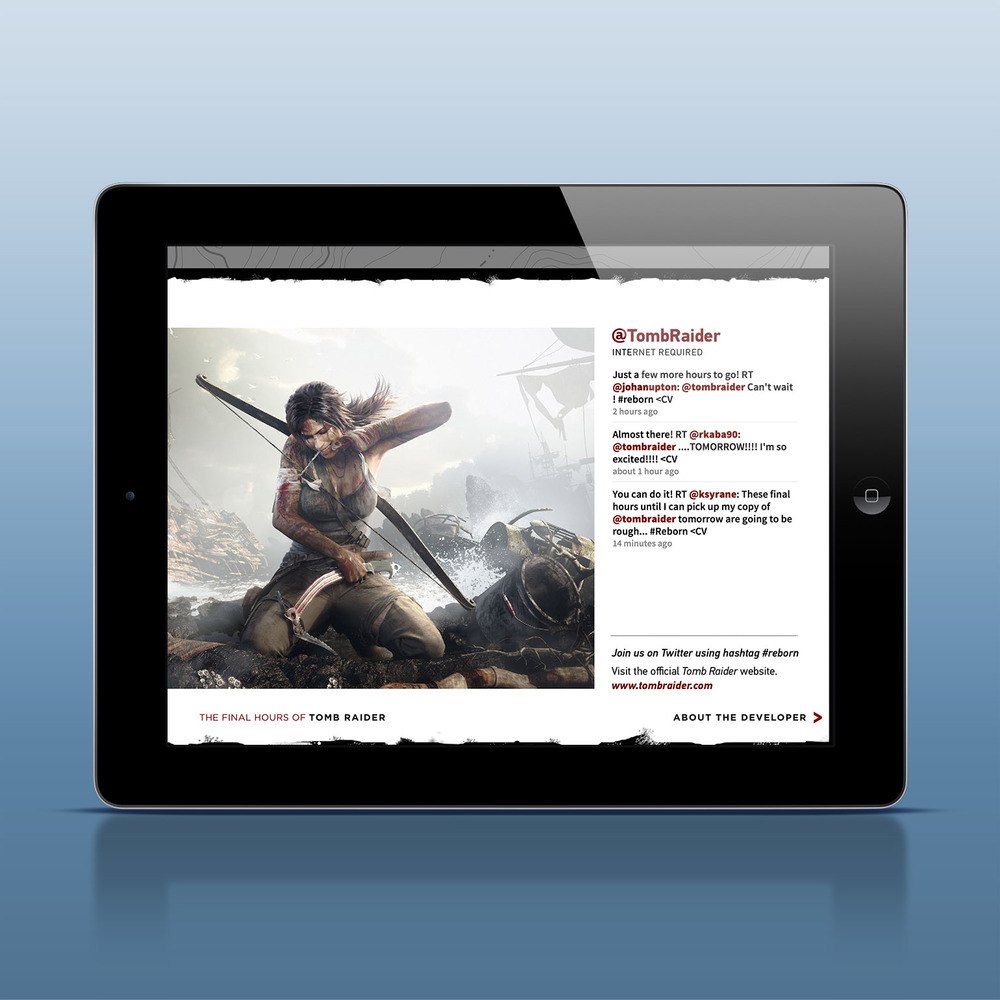 iPad_TR_aboutthegame2.jpg