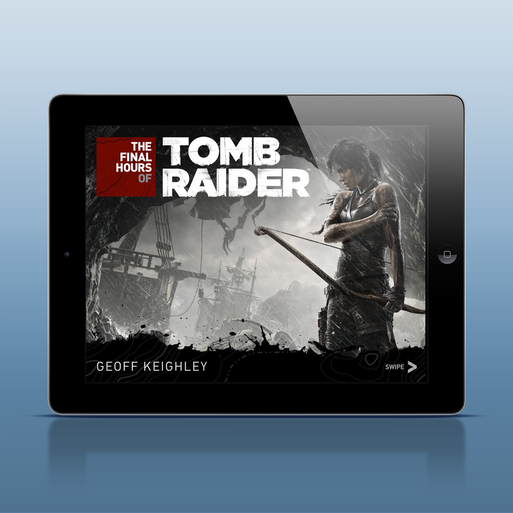 iPad_TR_cover.jpg
