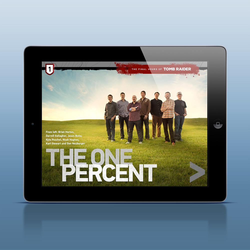 iPad_TR_theonepercent.jpg