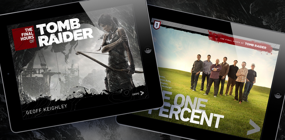 tombraider_two_ipads.png