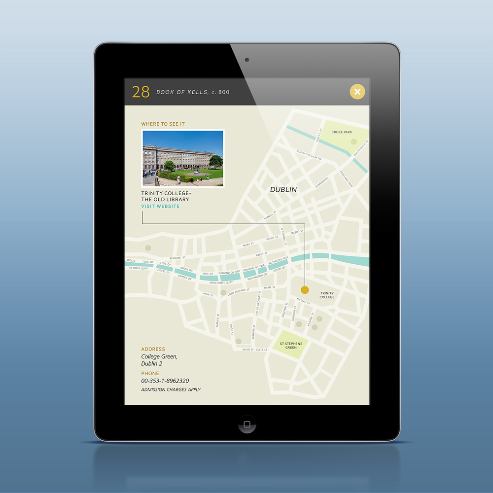 iPad_ire_28map_blue.jpg