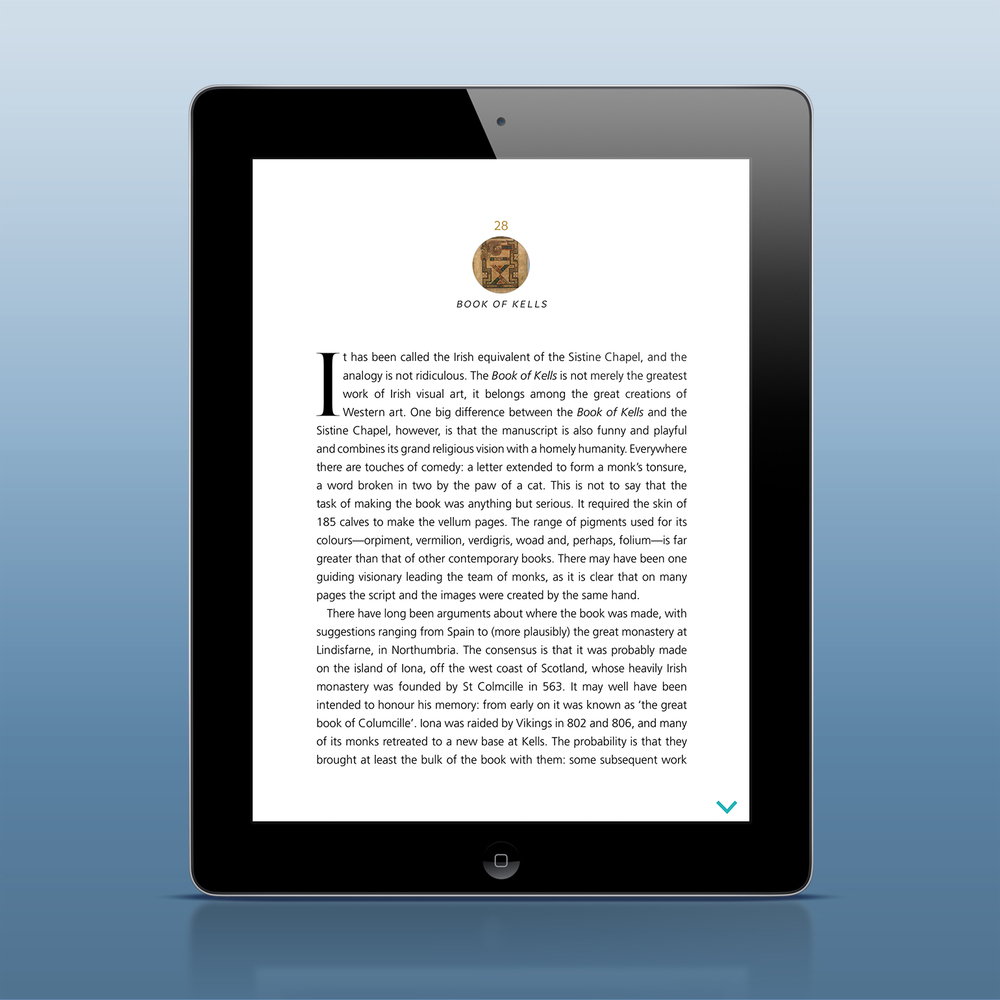 iPad_ire_28text_blue.jpg