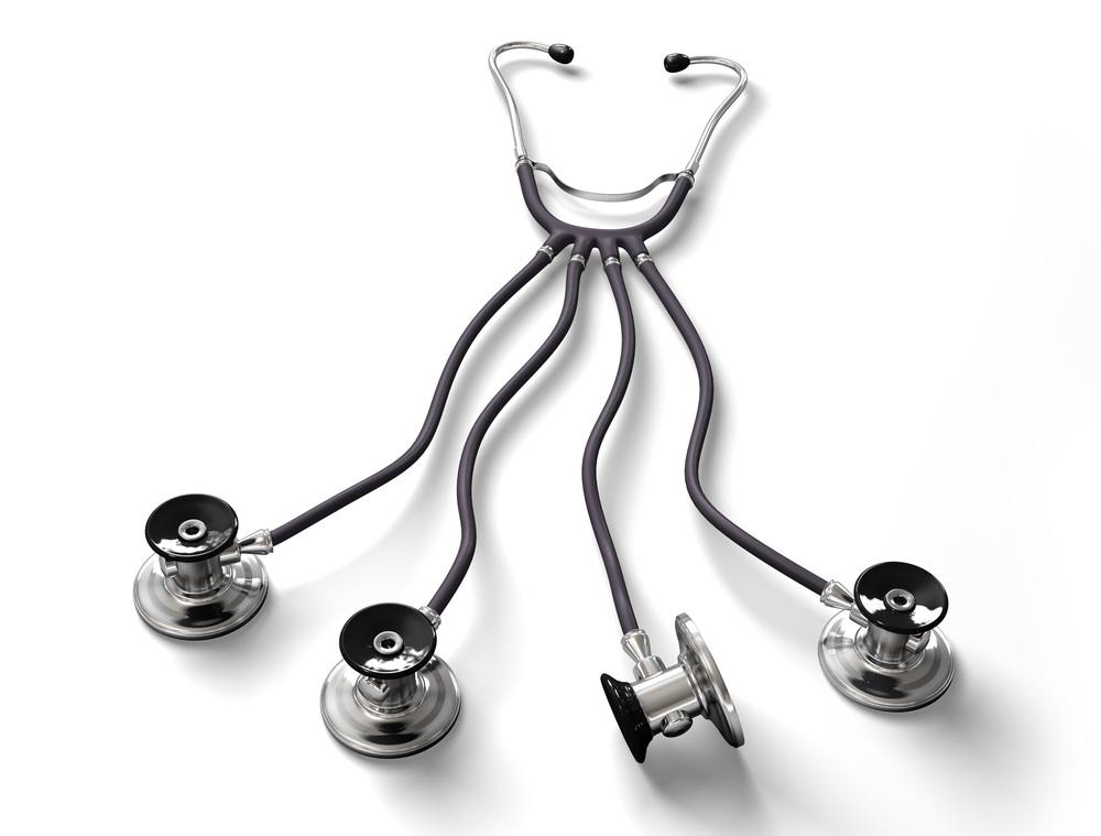 stethoscope12_2white.jpg