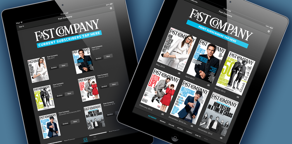fastco_two_ipads3.png
