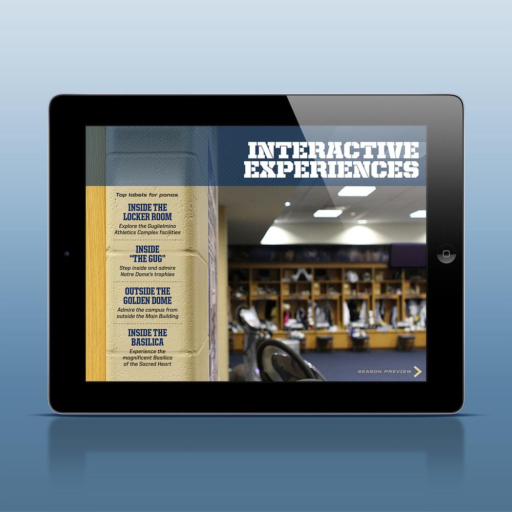 interactive experiences.jpg