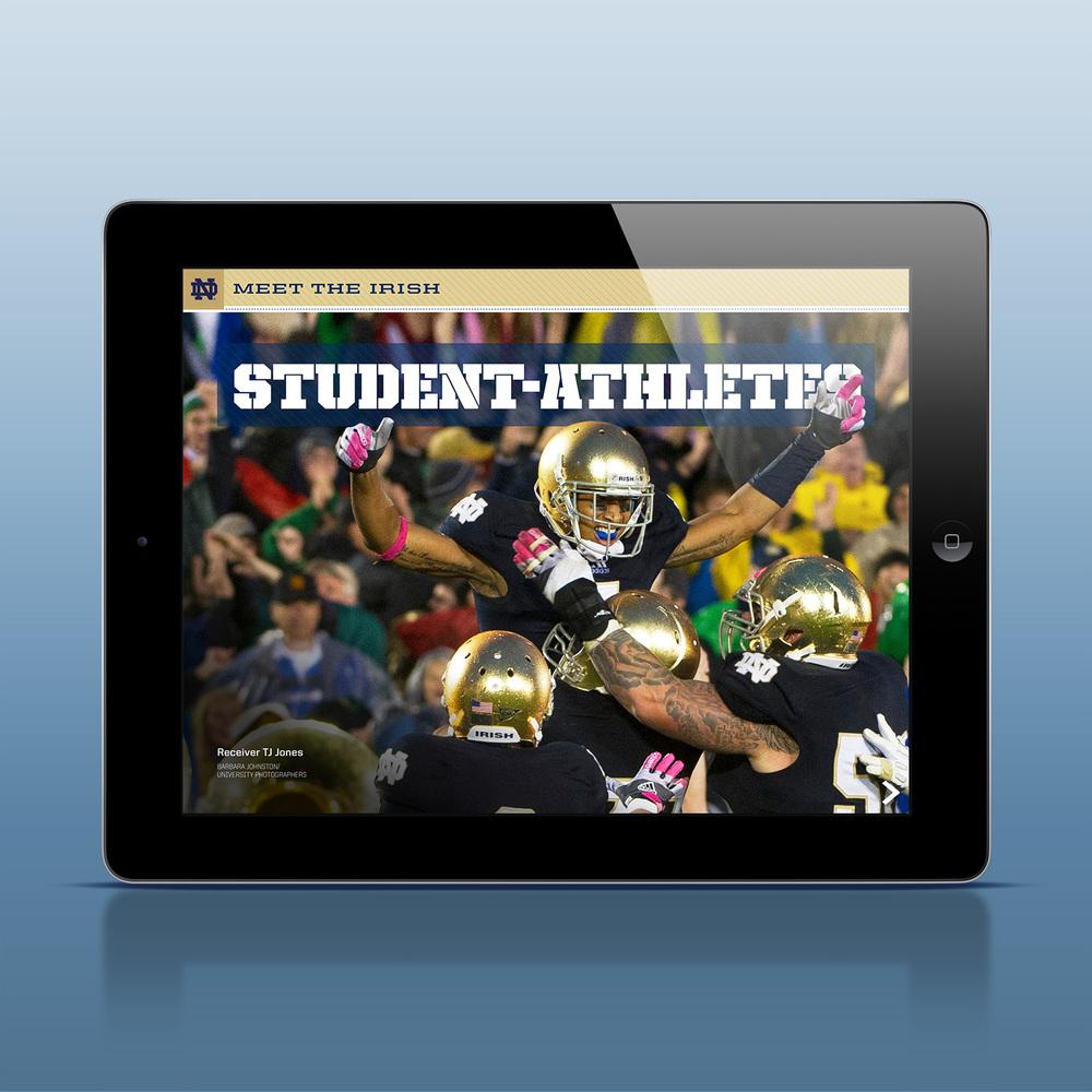 student athletes breaker.jpg