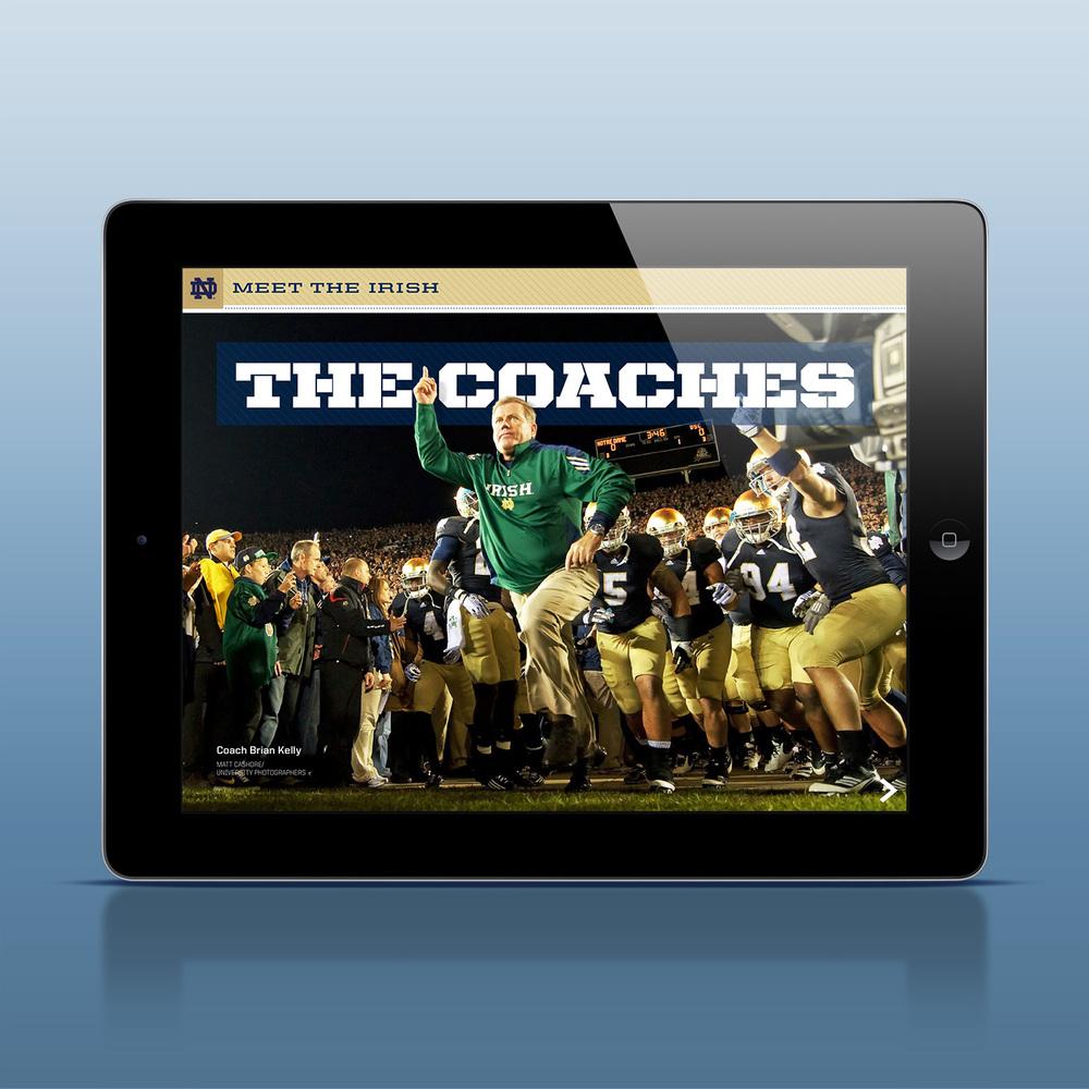 the coaches breaker.jpg