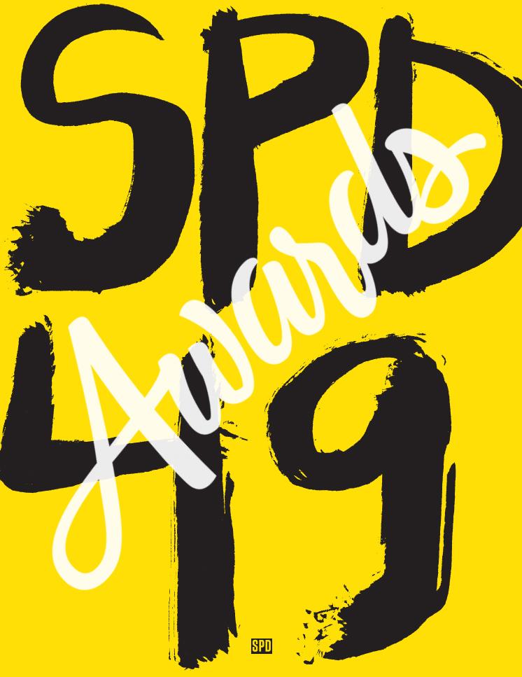 SPD49_III.jpg