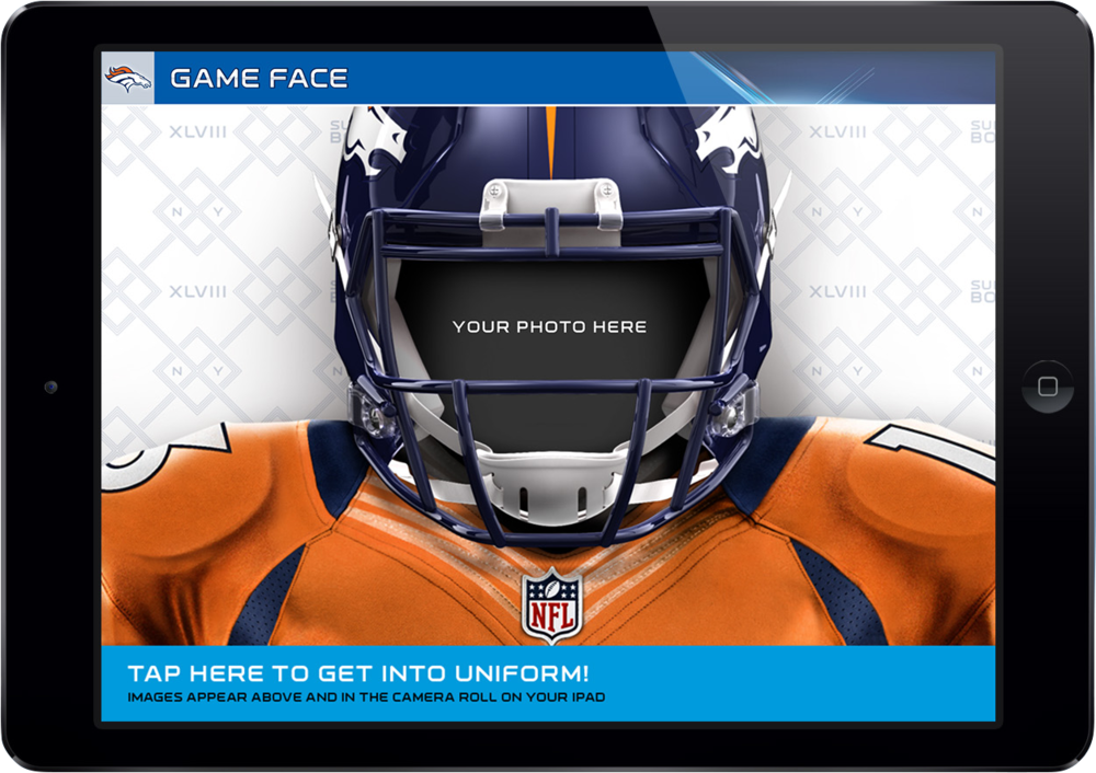 afc_gameface.png