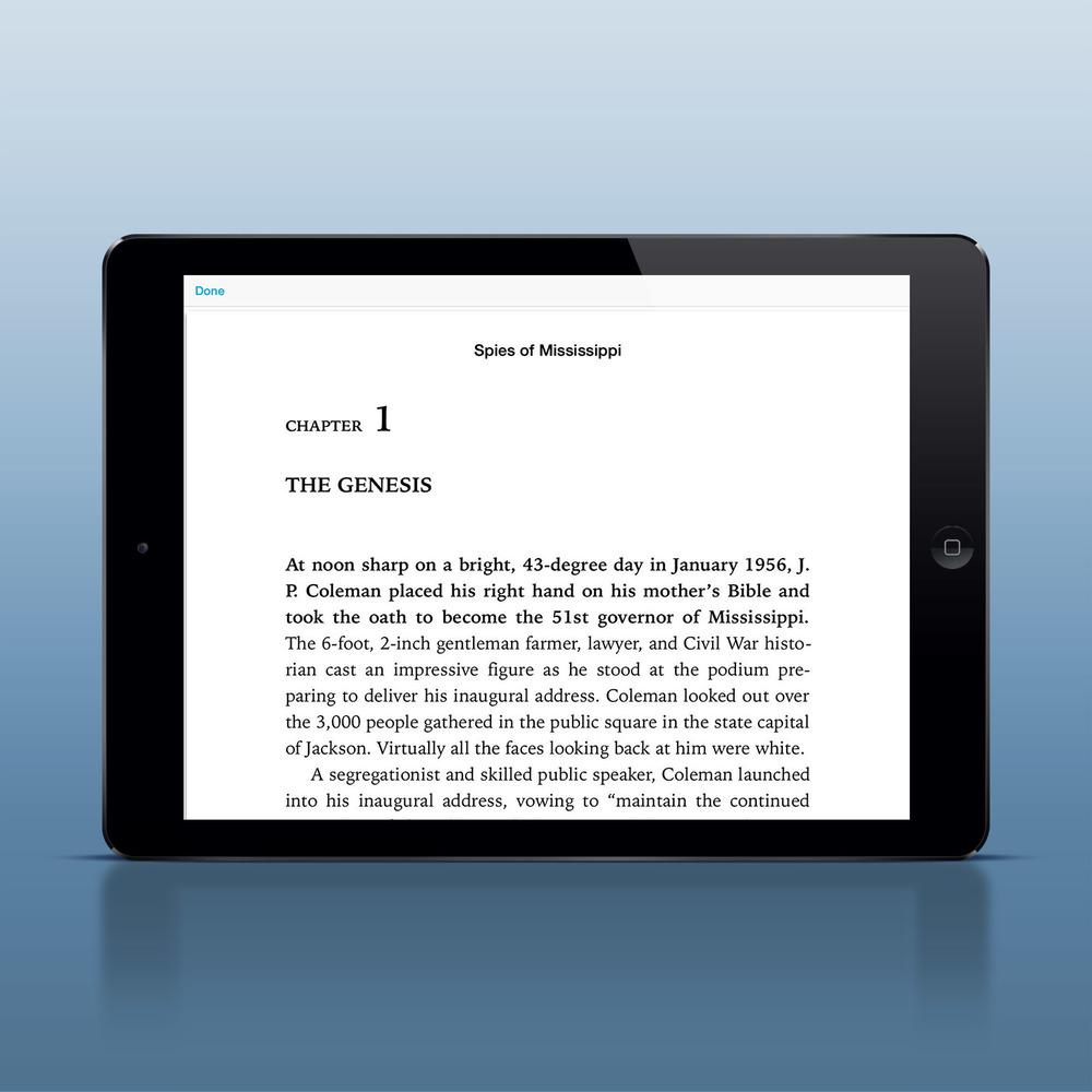 chapter1.jpg
