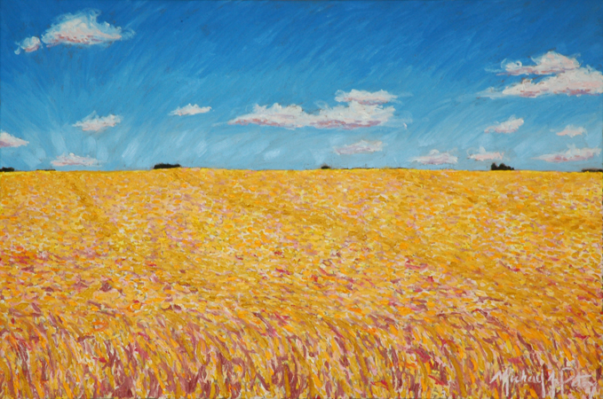9960_South Dakotan Wheat Fields.jpg