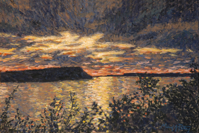 9968_Lake Pepin, Sunset.jpg
