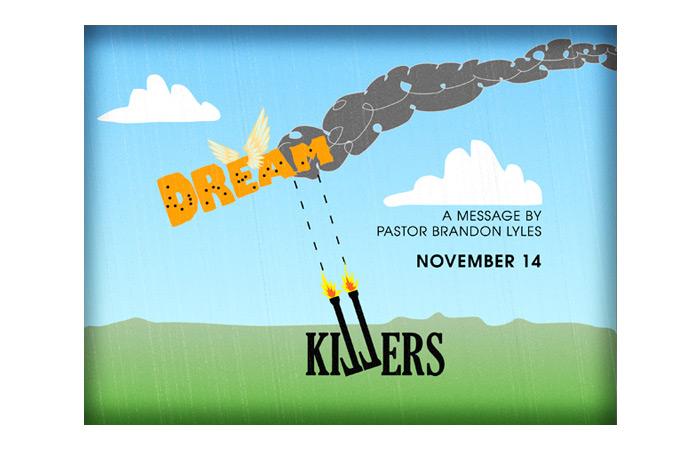 DreamKillers.jpg