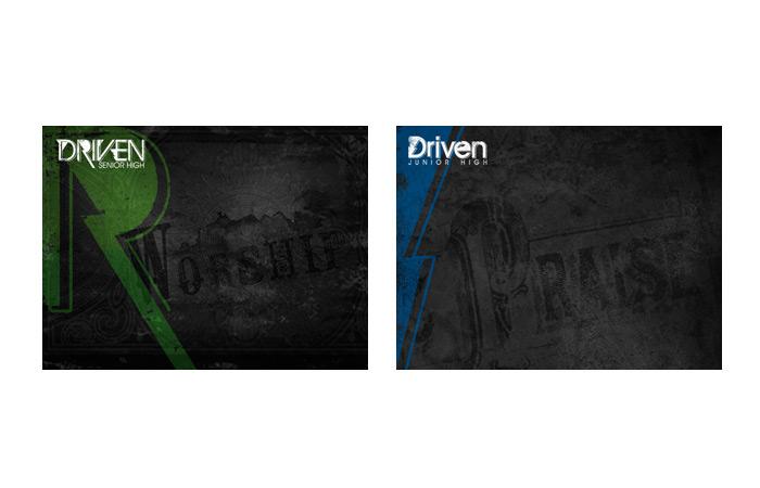 Driven_Screens.jpg
