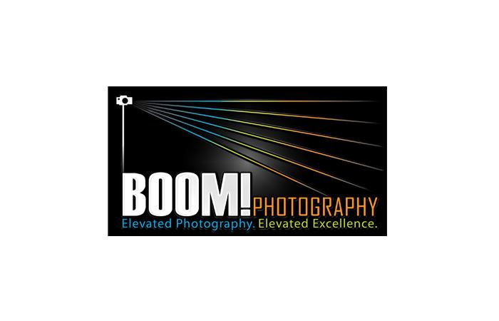 Logo_BoomPhoto.jpg