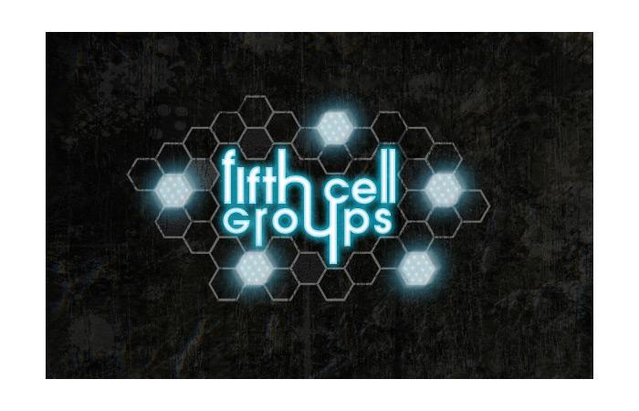 Logo_FifthCells.jpg