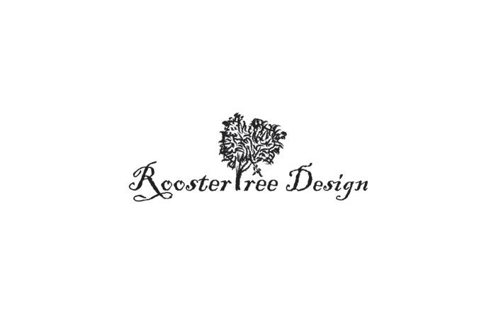 Logo_RoosterTree.jpg