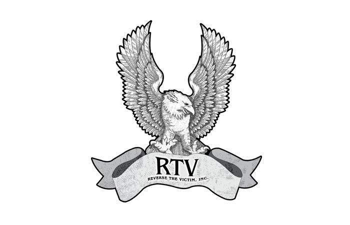 Logo_RTV.jpg