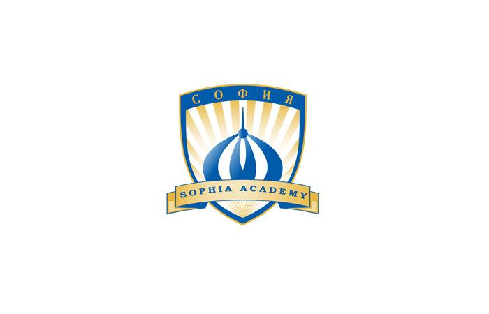 Logo_Sophia.jpg
