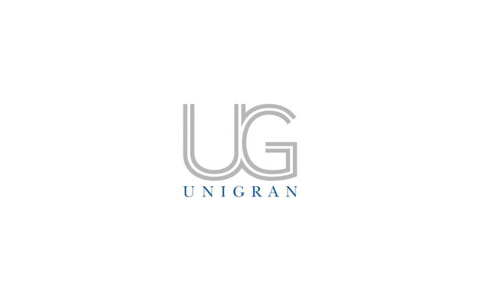 Logo_Unigran.jpg