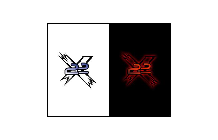 Logo_X22.jpg