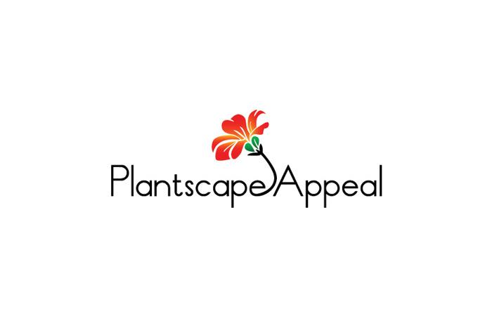 Plantscape-Appeal.jpg