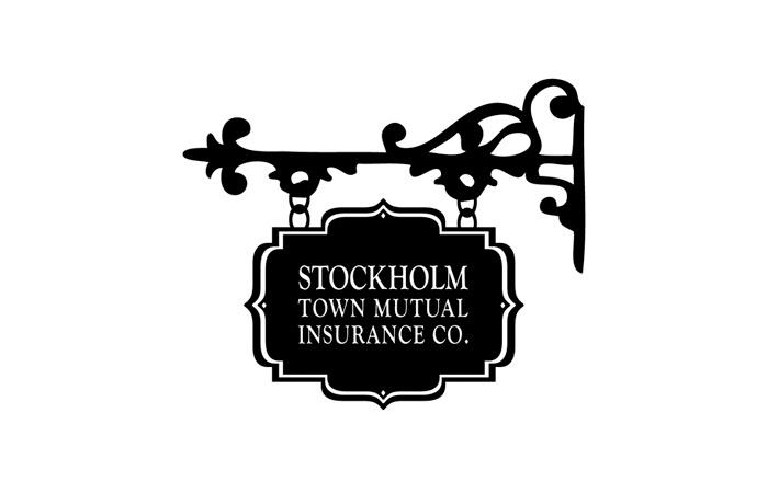 Stockholm-Town-Mutual.jpg