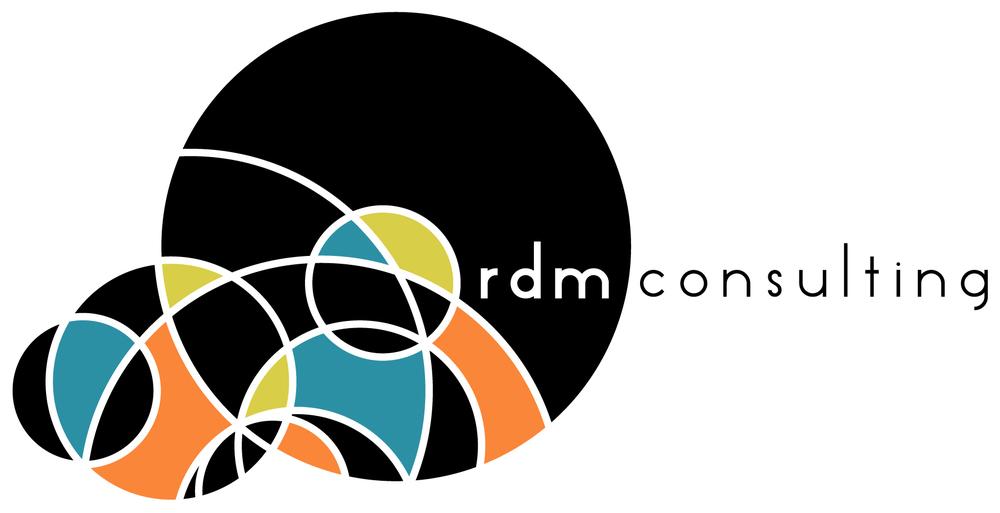 rdm_consulting.jpg