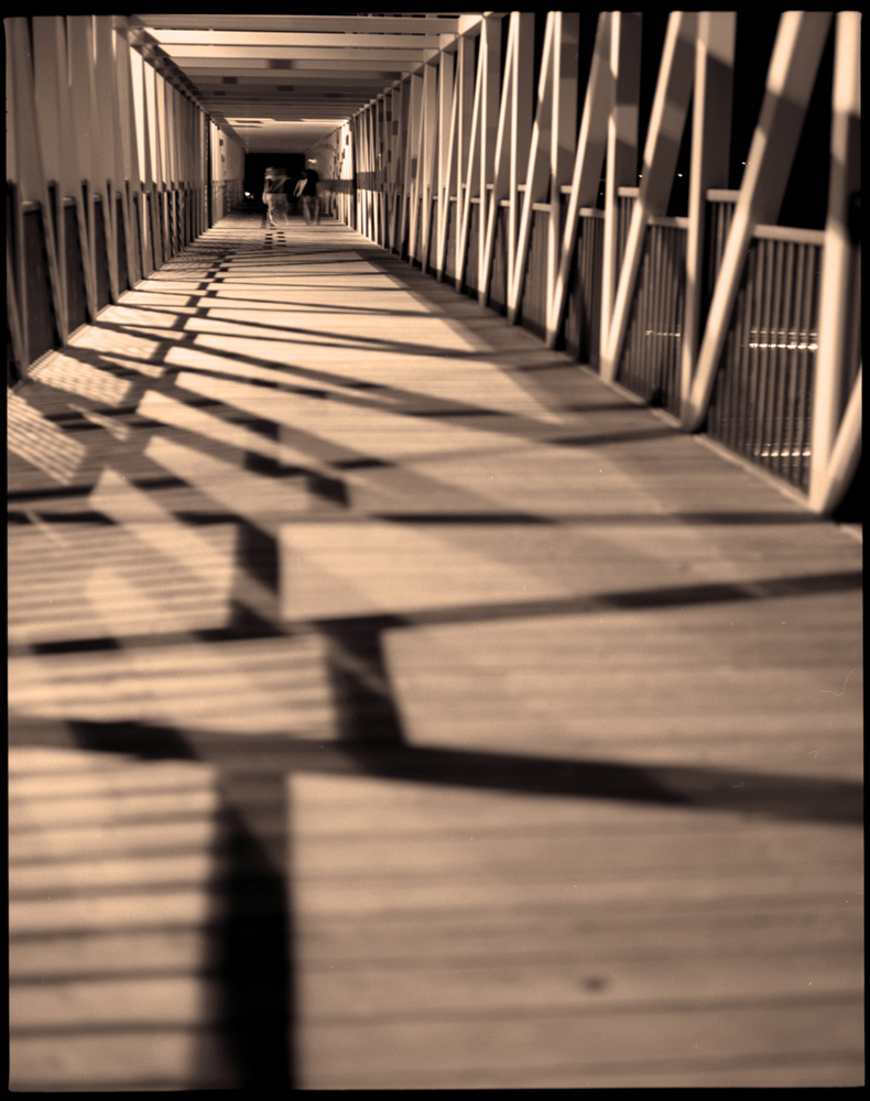 Irene_Hixon_Bridge_Shadow_Angles_web.jpg